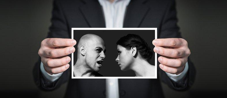 L'équilibre sexuel d'un couple passe par un sexologue