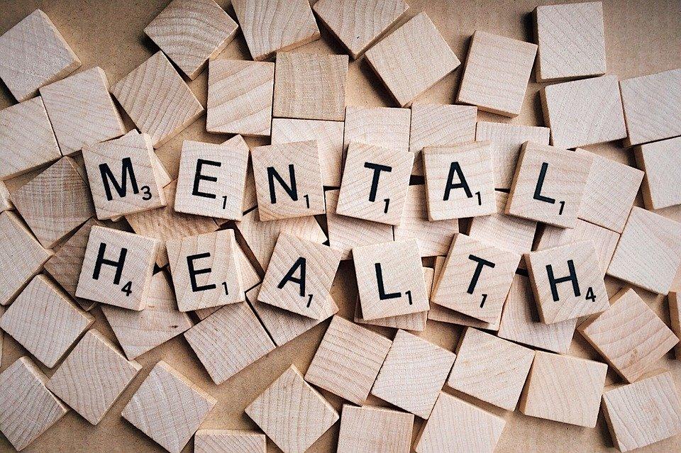 Le psychologue, une aide à la santé mentale des hommes!