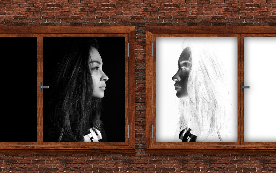 Psychologue à Nivelles : Votre esprit et votre corps travaillent ensemble
