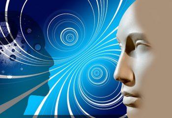 La psychothérapie : La confidentialité de vos informations et l'assurance