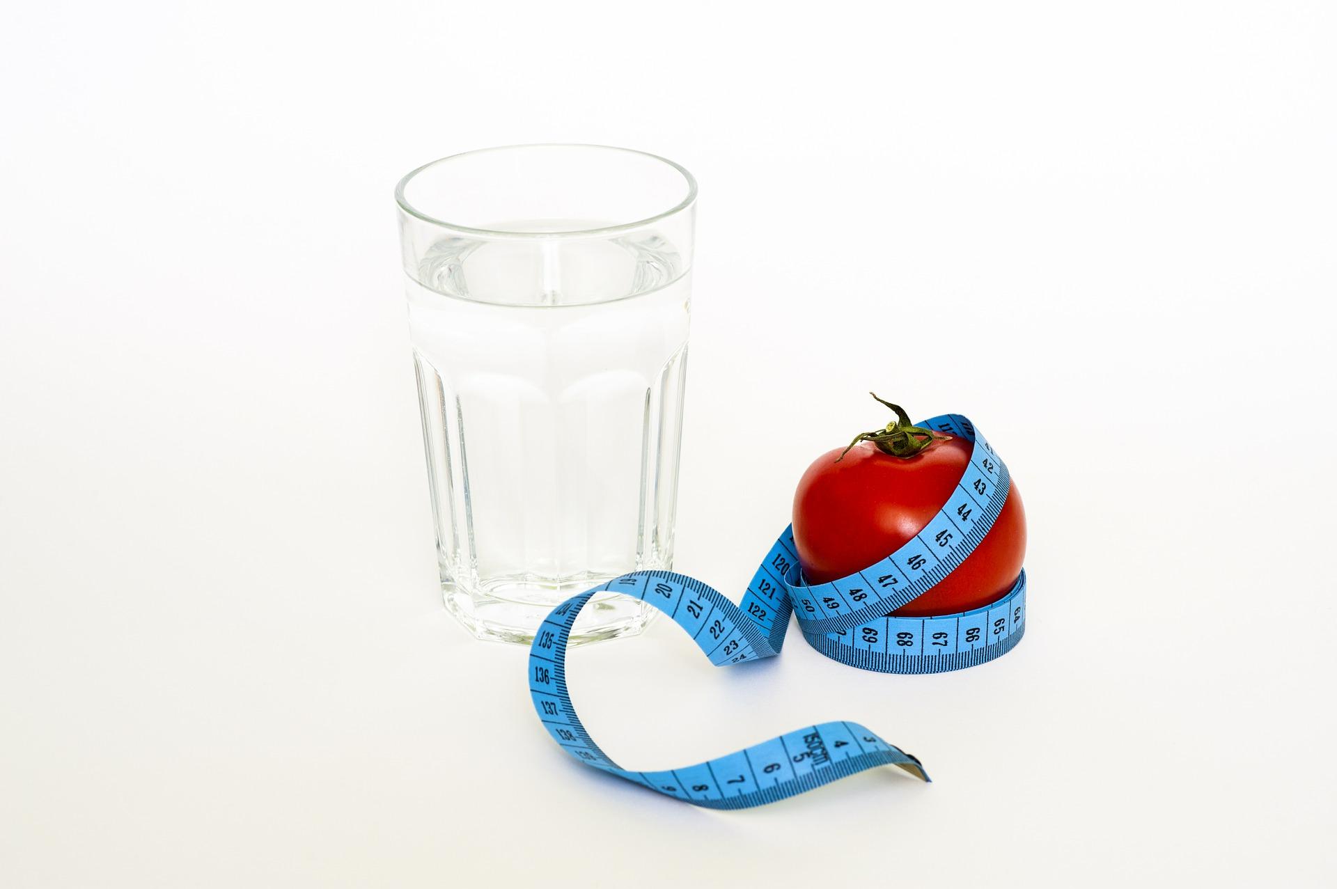 Perdre du poids, les astuces pour réussir rapidement.
