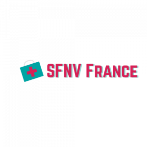 sfnv-logo