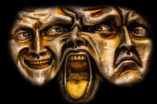 La psychologie: la thérapie intégrative