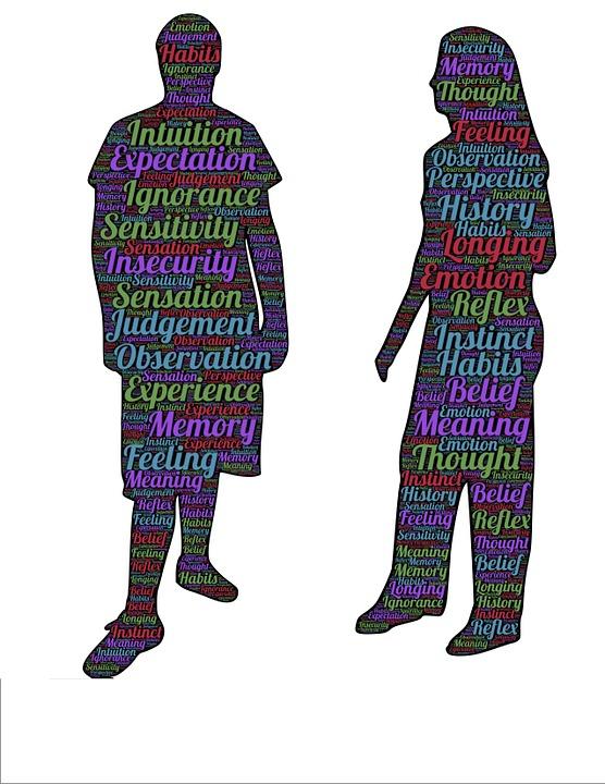 Comment encourager un proche qui a des problèmes à suivre une thérapie ?