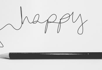 Comment la psychologie peut aider dans la vie de tous les jours ?
