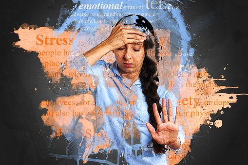 Les troubles psychologiques, un héritage génétique?