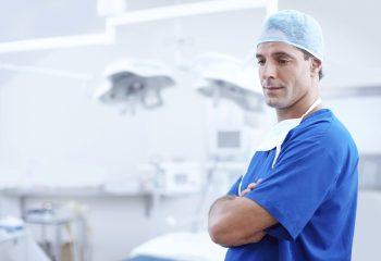 Comment avoir rapidement un rendez vous chez le médecin ?
