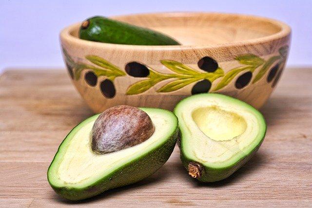 Hypertension : causes et conseils nutritionnels