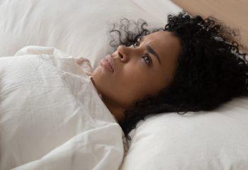 Comment faire face aux problèmes de troubles du sommeil ?